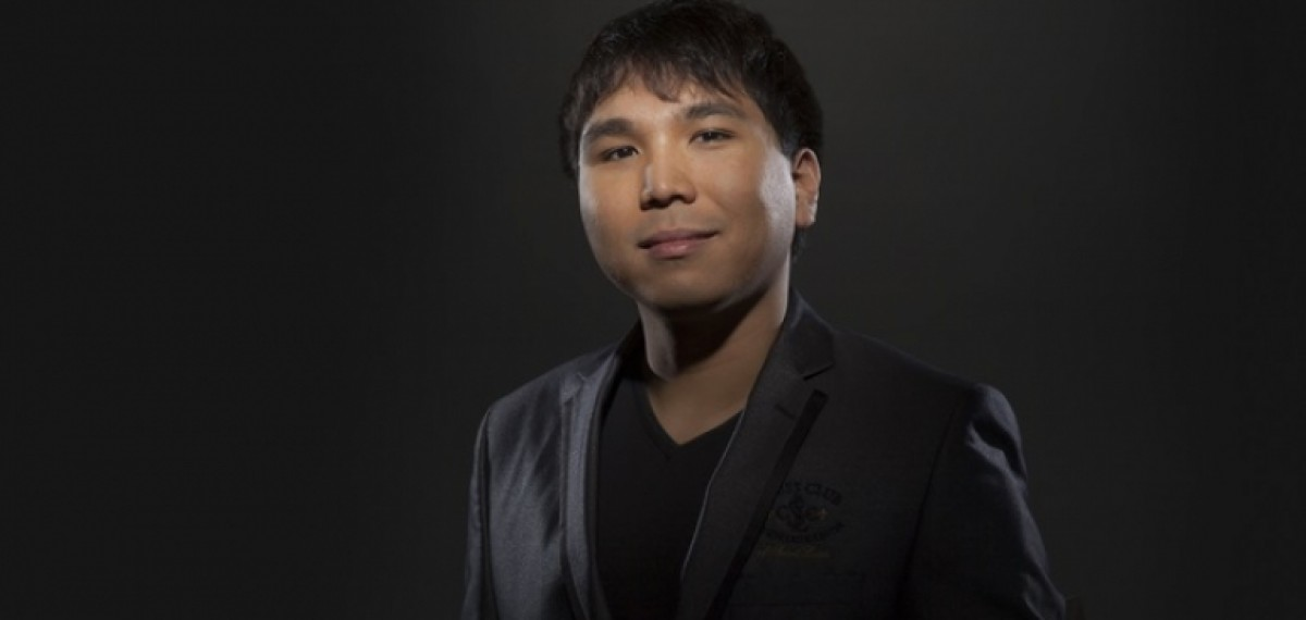 US CHESS CHAMPIONSHIP 2017 - Wesley So